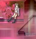 ca animewallpaper1024x768