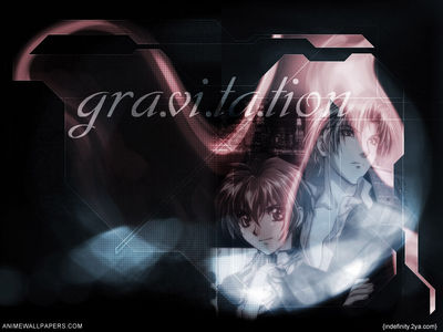 gravitation 2
