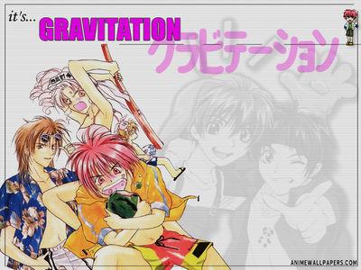gravitation 4