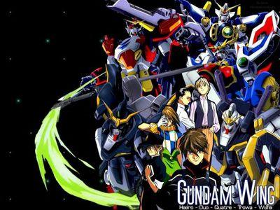 gundam014