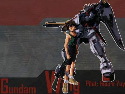 gundam023