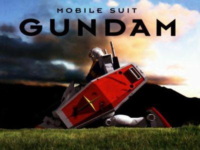 gundam024
