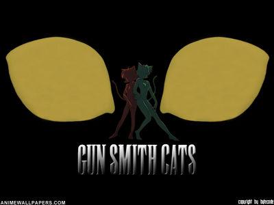 gunsmith 3