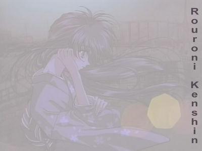 kenshin 06