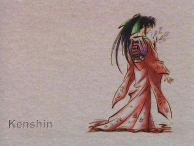 kenshin 11