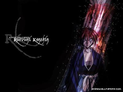 kenshin 29