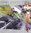 Goddess IV