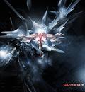 gundamw 11