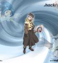 hacksign 10
