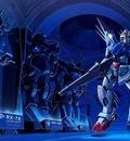 jw  03 anime wall