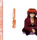 kenshin 01