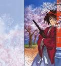 kenshin 03