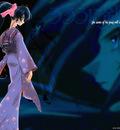 kenshin 13
