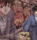 kenshin 5