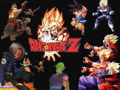 DRAGON BALLZ024