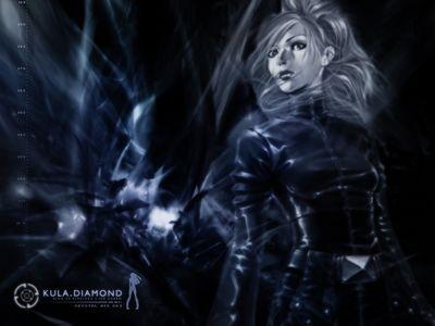 Diamond Visions 1024x768