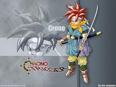 chronotrigger 1