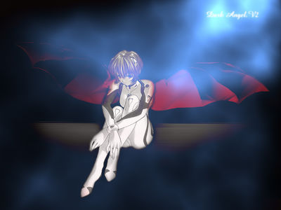 darkangelv2