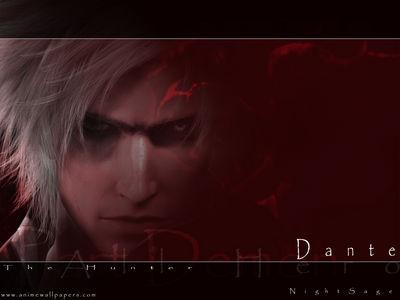 devilmaycry 5