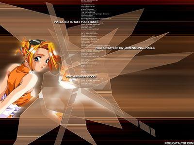 dosokai remix1024x768