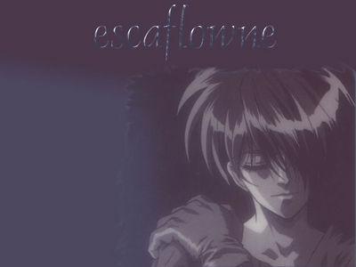 escaflowne 01