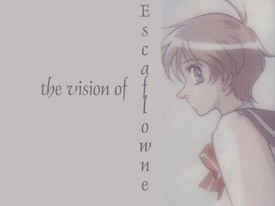 escaflowne 02
