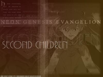 evangelion 20