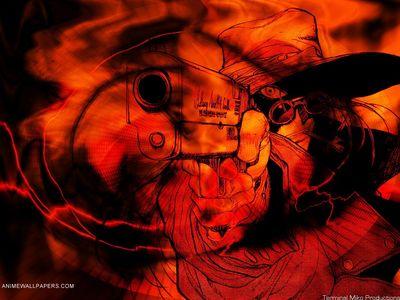 hellsing 12