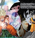 DRAGON BALLZ050