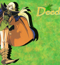 Deedlit   Record of Lodoss War