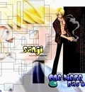 East Blue   theme 6 (sanji)