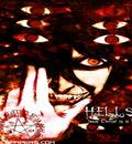 hellsing 2