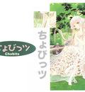 chobits 02