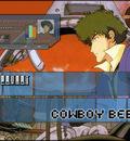 cowboy 45