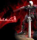 devilmaycry 1