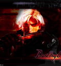 devilmaycry 2