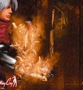 devilmaycry 4