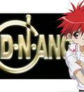 dnangel 01