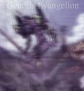 evangelion 55