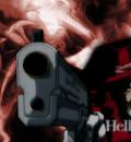 hellsing 11