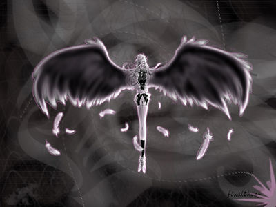 Utena 01 By finalthief
