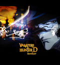 VH D BL Wallpaper