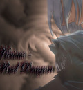 Vicious   Red Dragon V1