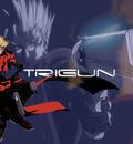 trigun 10