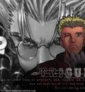 trigun 6