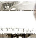 warofgenesis 10