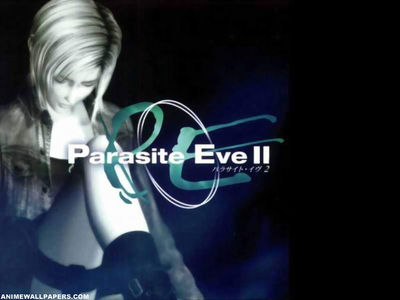 parasite 5