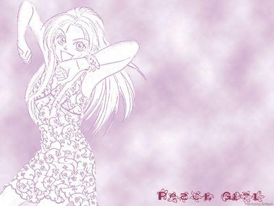 peachgirl1024