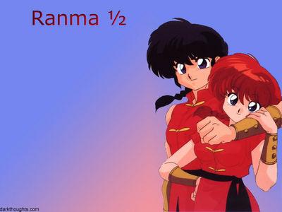 ranma 01
