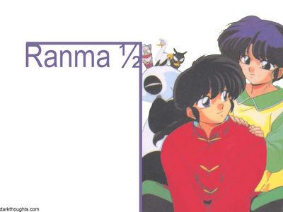 ranma 03